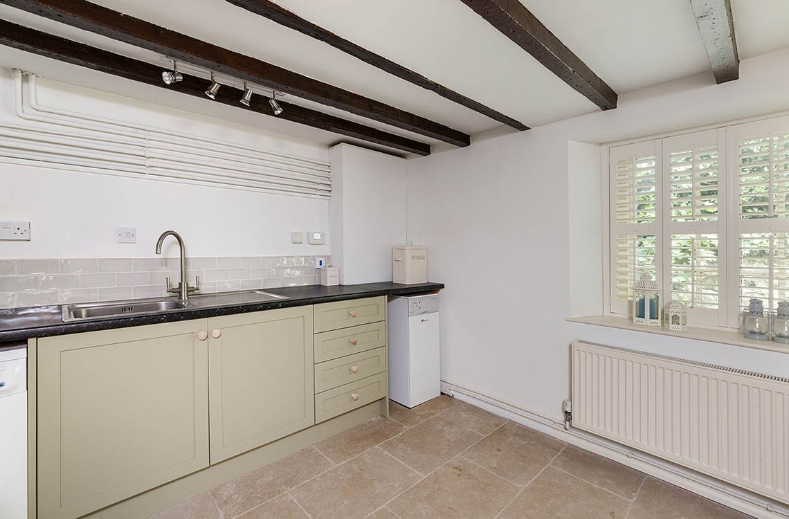 5 Bedrooms For Sale In Morton House Front Street
