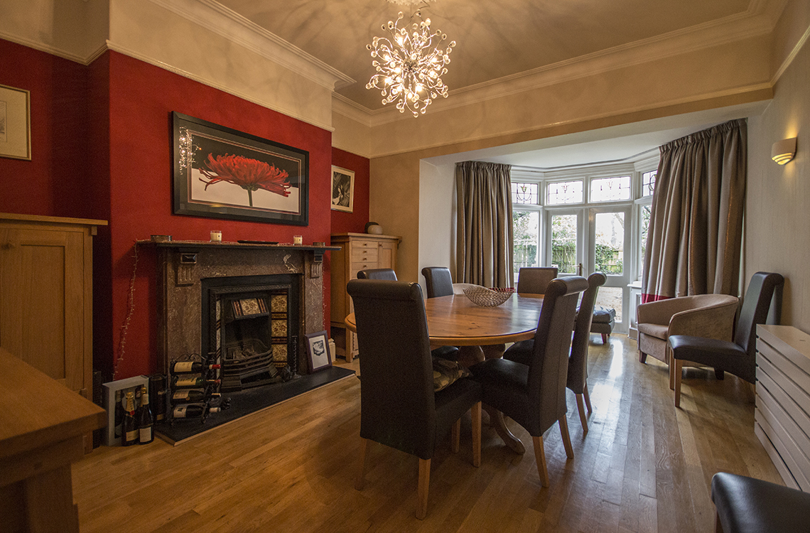 5 Bedrooms For Sale In Forest Avenue Forest Hall Ne12 9ah
