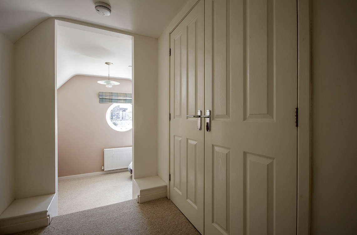 2 Bedrooms For Sale In Rothbury Loft 7 Coquetdale