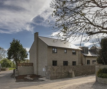 Plot 5, Tulip Mews, The Towne Gate, Heddon on the Wall