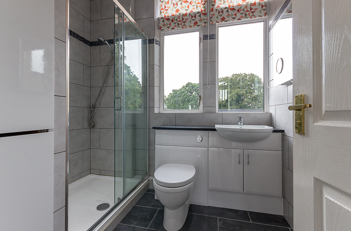 Apartment 4, Hindley Hall, Stocksfield, Northumberland – REDUCED FOR QUICK SALE