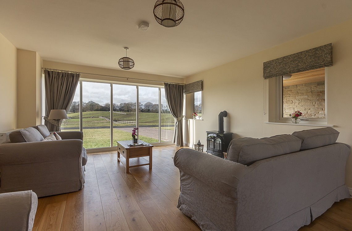 3 Bedrooms For Sale In Meadow View Bradley Hall Farm