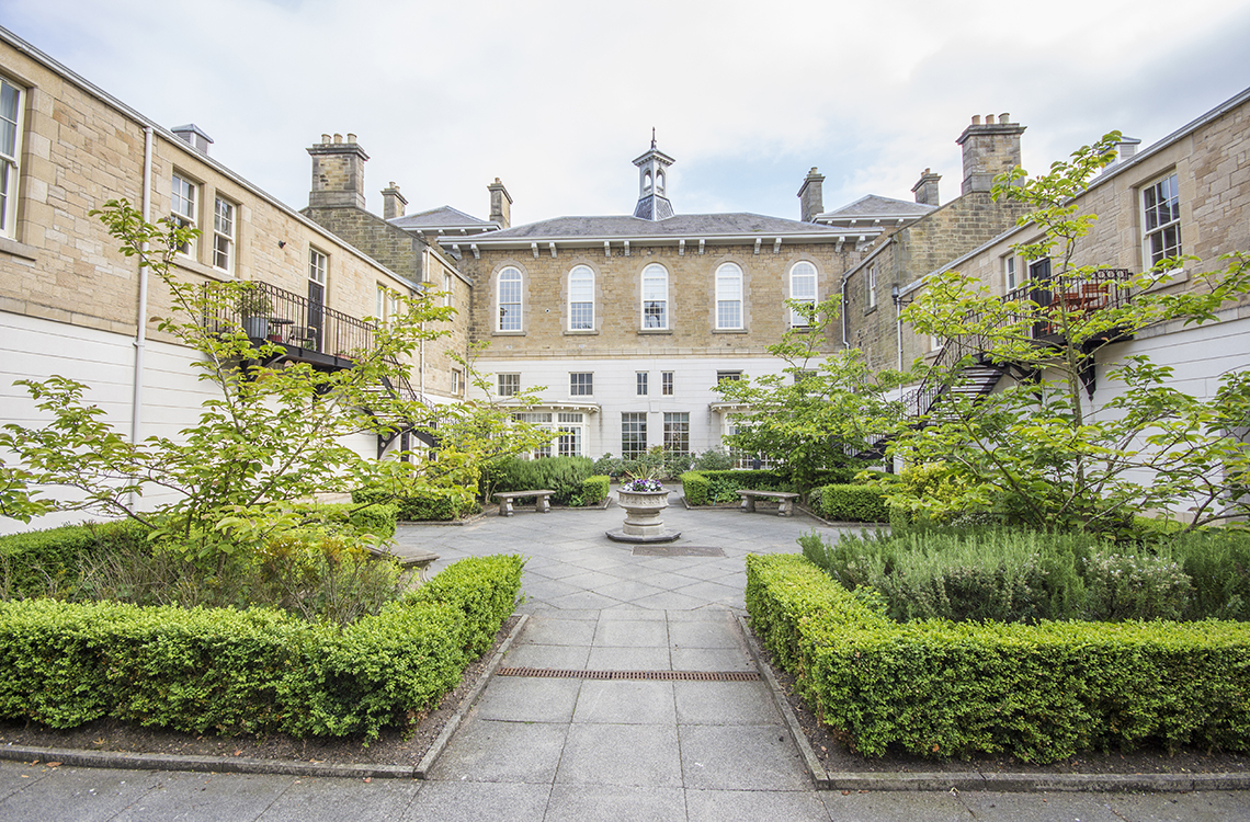 Lanesborough Court, Gosforth – REDUCED FOR A QUICK SALE