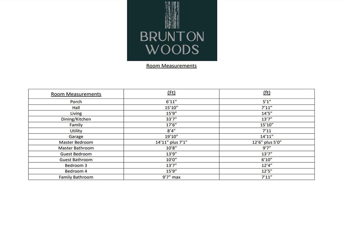 The Elm, Brunton Woods, Brunton Lane, Gosforth